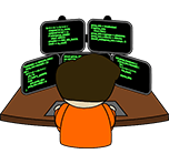 MLM Software Coding